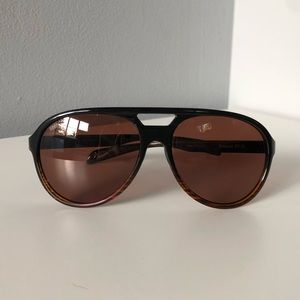 Costa Del Mar Seapoint Polarized Sunglasses